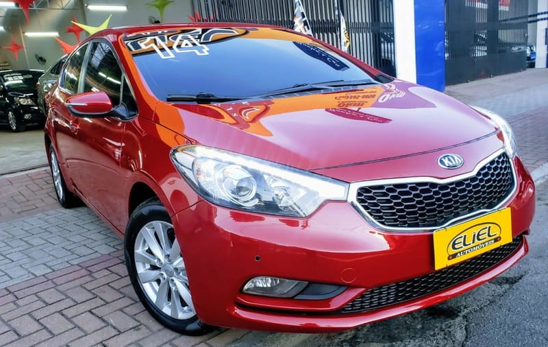 //www.autoline.com.br/carro/kia/cerato-16-sx-16v-sedan-t-4p-automatico/2014/volta-redonda-rj/12768684