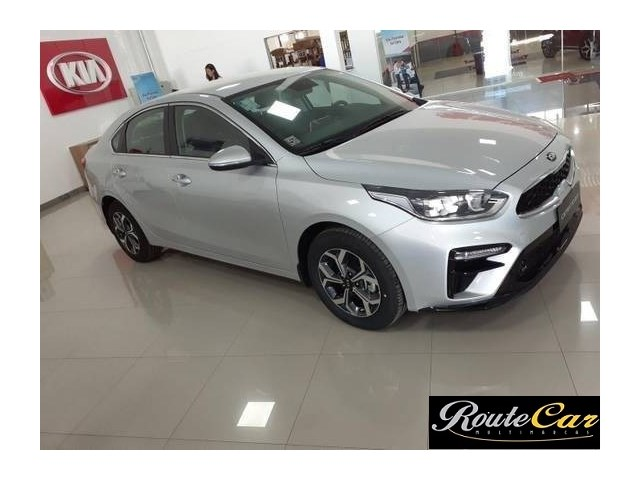 //www.autoline.com.br/carro/kia/cerato-20-ex-16v-sedan-flex-4p-automatico/2020/sao-paulo-sp/12960273