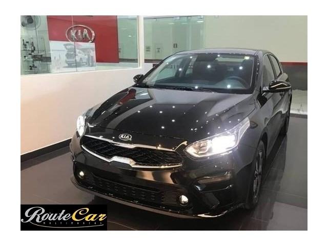 //www.autoline.com.br/carro/kia/cerato-20-ex-16v-sedan-flex-4p-automatico/2020/sao-paulo-sp/12960297