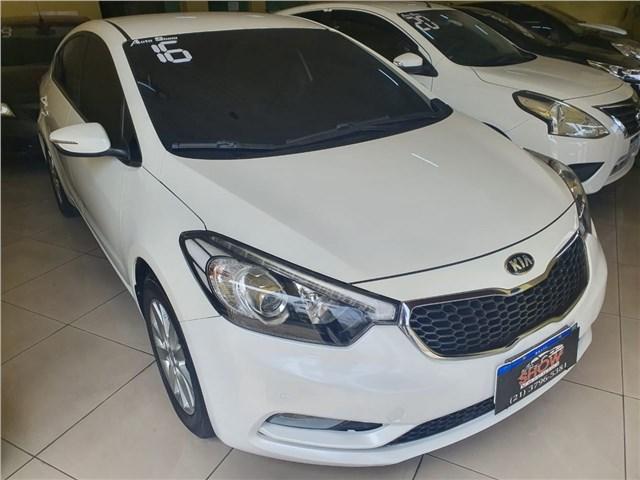 //www.autoline.com.br/carro/kia/cerato-16-sx-16v-sedan-flex-4p-automatico/2015/rio-de-janeiro-rj/12994742