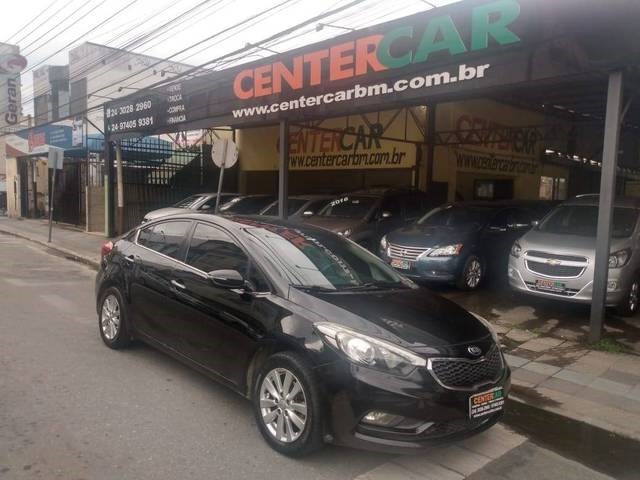 //www.autoline.com.br/carro/kia/cerato-16-sx-16v-sedan-flex-4p-automatico/2015/barra-mansa-rj/13252412