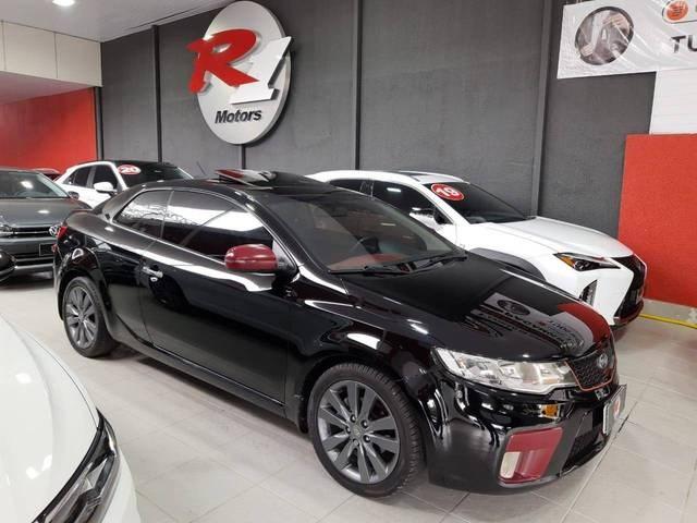 //www.autoline.com.br/carro/kia/cerato-20-koup-sx-16v-coupe-gasolina-2p-automatico/2012/sao-paulo-sp/13374614