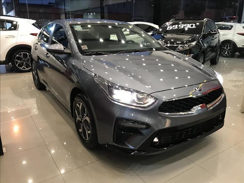 //www.autoline.com.br/carro/kia/cerato-20-ex-16v-sedan-flex-4p-automatico/2020/sao-paulo-sp/13478147