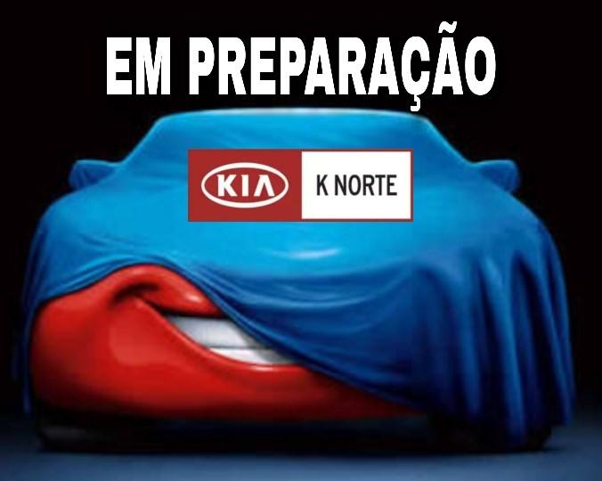 //www.autoline.com.br/carro/kia/cerato-16-sx-16v-sedan-flex-4p-automatico/2017/sorocaba-sp/13582835