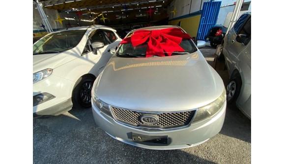 //www.autoline.com.br/carro/kia/cerato-16-ex-16v-sedan-gasolina-4p-manual/2011/mesquita-rj/13645031