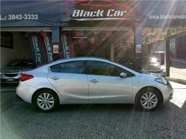 //www.autoline.com.br/carro/kia/cerato-16-sx-16v-sedan-t-4p-automatico/2014/duque-de-caxias-rj/13727397