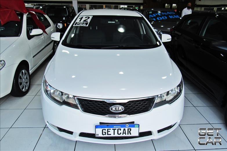 //www.autoline.com.br/carro/kia/cerato-16-sx-16v-sedan-gasolina-4p-manual/2012/sao-paulo-sp/13949456