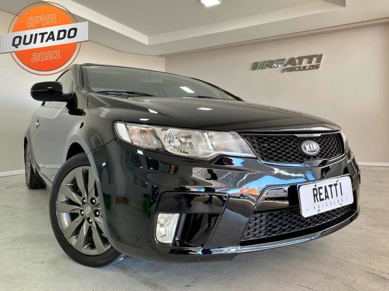 //www.autoline.com.br/carro/kia/cerato-20-koup-sx-16v-coupe-gasolina-2p-automatico/2012/curitiba-pr/13957773