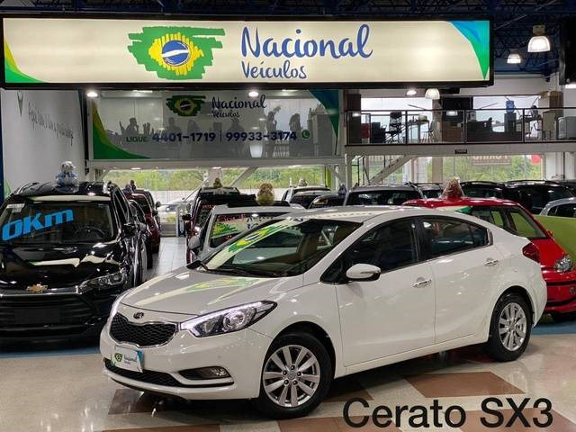 //www.autoline.com.br/carro/kia/cerato-16-sx-16v-sedan-flex-4p-automatico/2015/santo-andre-sp/13966074