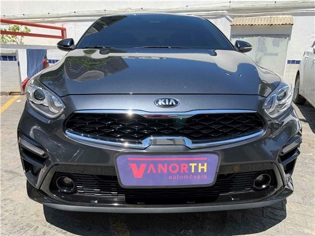 //www.autoline.com.br/carro/kia/cerato-20-sx-16v-sedan-flex-4p-automatico/2020/rio-de-janeiro-rj/14019381