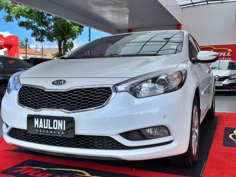 //www.autoline.com.br/carro/kia/cerato-16-sx-flex-16v-t-4p-automatico/2014/curitiba-pr/14085110
