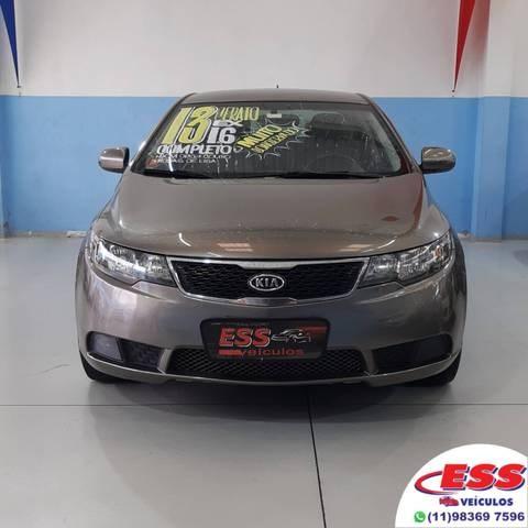 //www.autoline.com.br/carro/kia/cerato-16-ex-16v-gasolina-4p-manual/2013/sao-paulo-sp/14085270