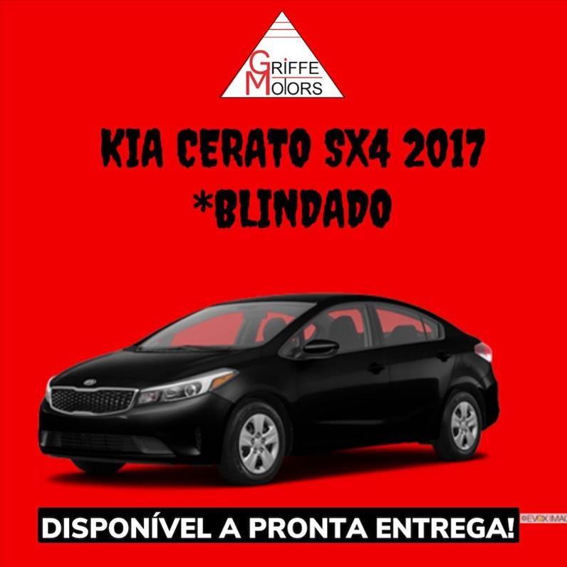 //www.autoline.com.br/carro/kia/cerato-16-sx-16v-flex-4p-automatico/2017/sao-paulo-sp/14098394