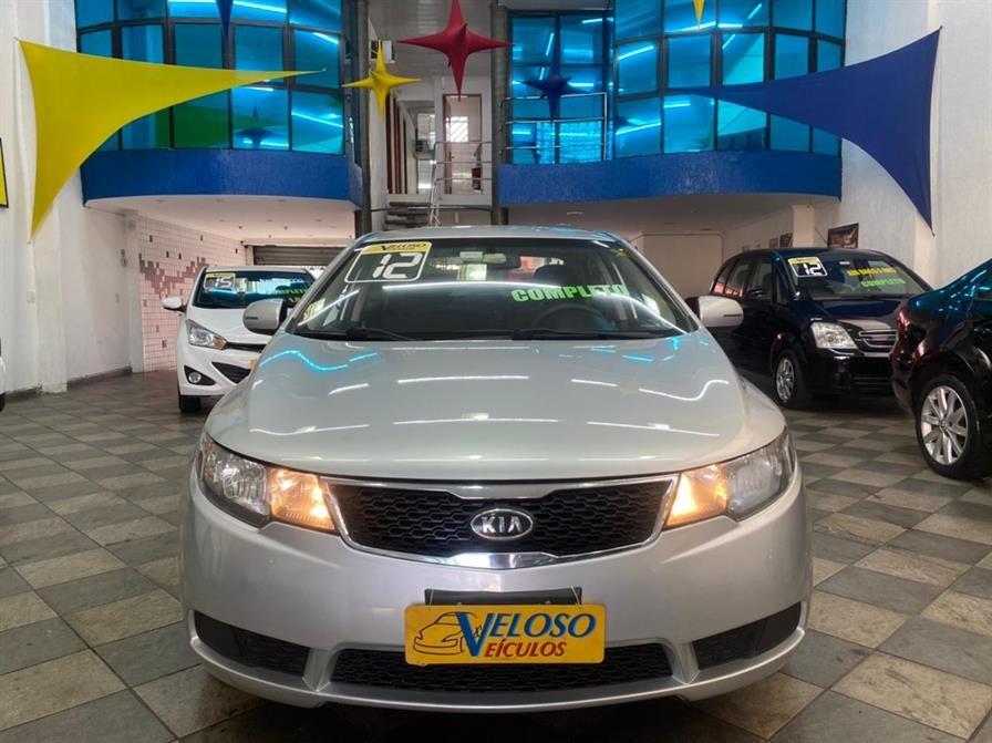//www.autoline.com.br/carro/kia/cerato-16-ex-16v-gasolina-4p-manual/2012/sao-paulo-sp/14253723