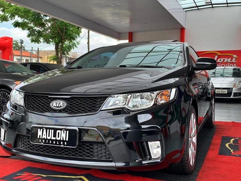 //www.autoline.com.br/carro/kia/cerato-20-coupe-koup-ex-16v-gasolina-2p-automatico/2013/curitiba-pr/14285246