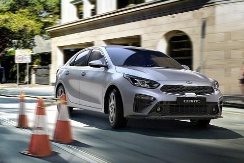 //www.autoline.com.br/carro/kia/cerato-20-sx-16v-flex-4p-automatico/2020/sao-paulo-sp/14377126