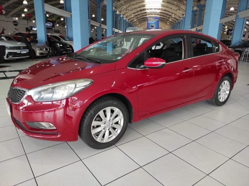 //www.autoline.com.br/carro/kia/cerato-16-sx-flex-16v-t-4p-automatico/2014/curitiba-pr/14396371