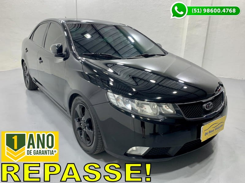 //www.autoline.com.br/carro/kia/cerato-16-ex-16v-gasolina-4p-automatico/2011/porto-alegre-rs/14401791