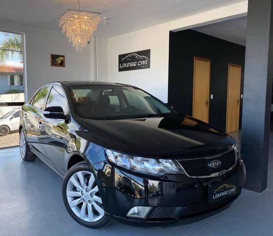 //www.autoline.com.br/carro/kia/cerato-16-sx-16v-gasolina-4p-manual/2011/estancia-velha-rs/14419989