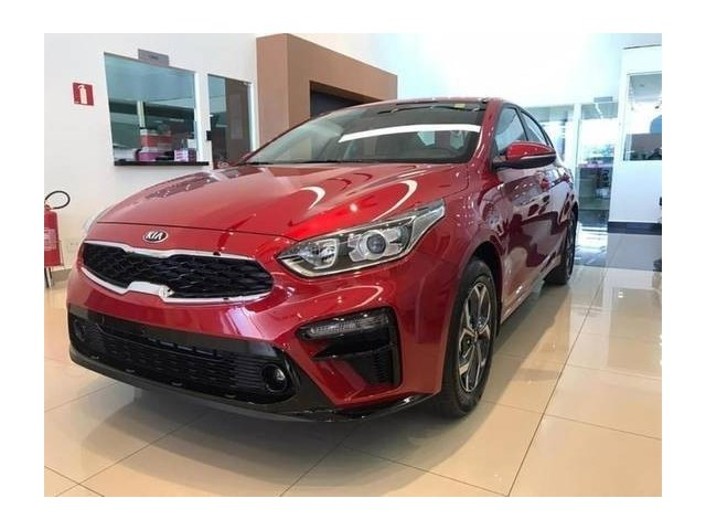 //www.autoline.com.br/carro/kia/cerato-20-sx-16v-flex-4p-automatico/2020/sao-paulo-sp/14431016