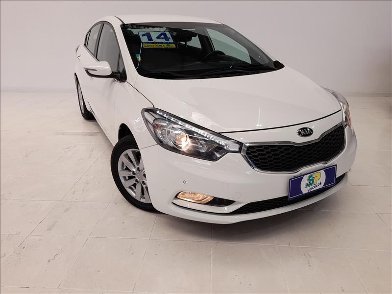 //www.autoline.com.br/carro/kia/cerato-16-sx-flex-16v-t-4p-automatico/2014/sao-paulo-sp/14463420