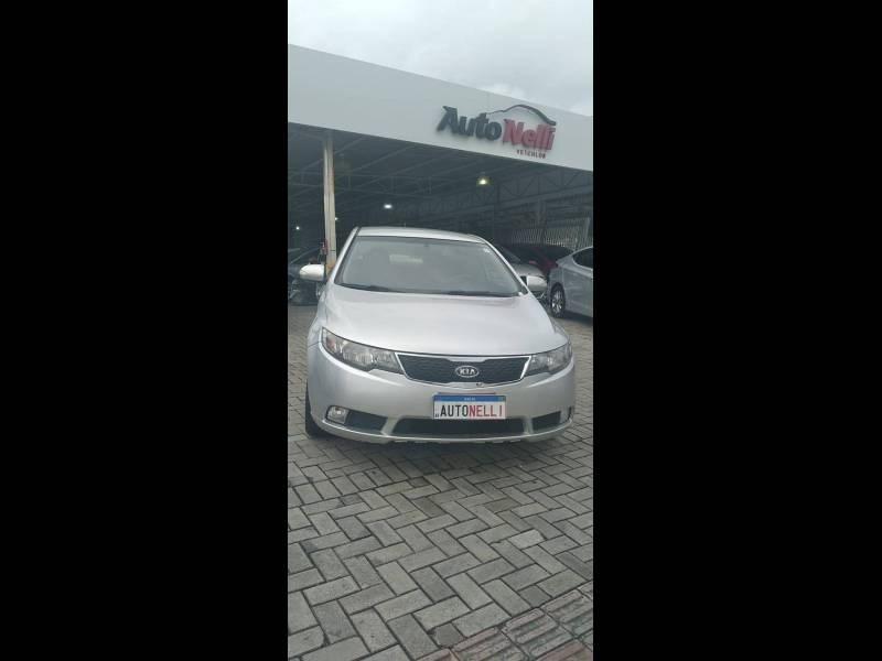 //www.autoline.com.br/carro/kia/cerato-16-sx-16v-gasolina-4p-manual/2011/joinville-sc/14492889