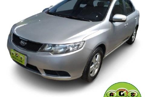 //www.autoline.com.br/carro/kia/cerato-16-ex-16v-gasolina-4p-manual/2011/barra-mansa-rj/14501049