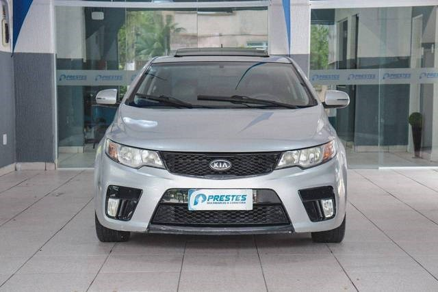 //www.autoline.com.br/carro/kia/cerato-20-coupe-koup-sx-16v-gasolina-2p-automatico/2012/santos-sp/14517171