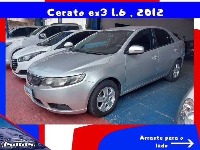 //www.autoline.com.br/carro/kia/cerato-16-ex-16v-gasolina-4p-manual/2012/aracaju-se/14521194