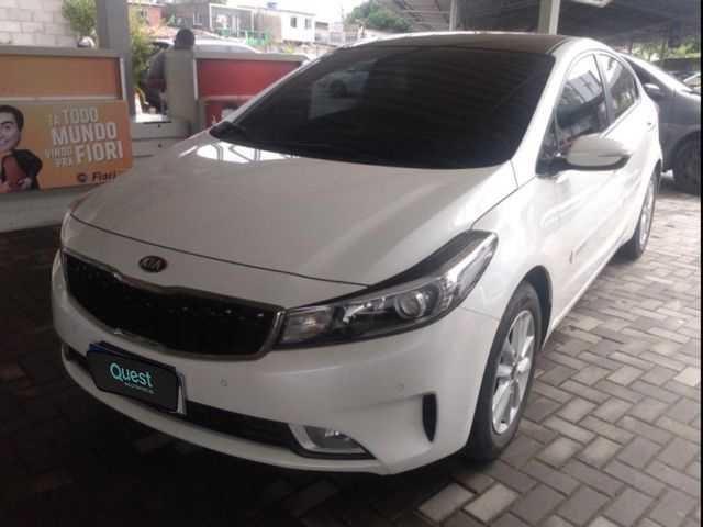 //www.autoline.com.br/carro/kia/cerato-16-sx-16v-flex-4p-automatico/2019/sao-paulo-sp/14652717