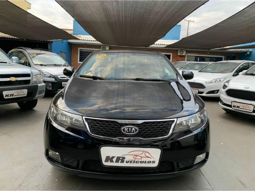 //www.autoline.com.br/carro/kia/cerato-16-ex-16v-gasolina-4p-automatico/2012/ribeirao-preto-sp/14702733