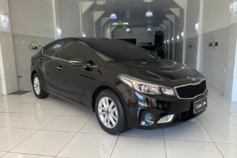 //www.autoline.com.br/carro/kia/cerato-16-sx-16v-flex-4p-automatico/2017/belem-pa/14785845