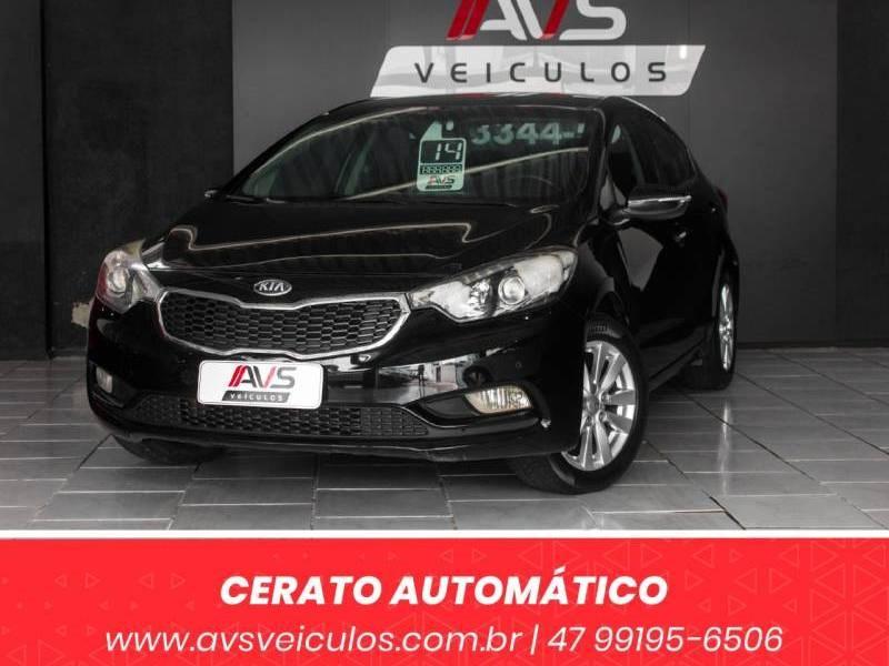 //www.autoline.com.br/carro/kia/cerato-16-sx-flex-16v-t-4p-automatico/2014/itajai-sc/14802106