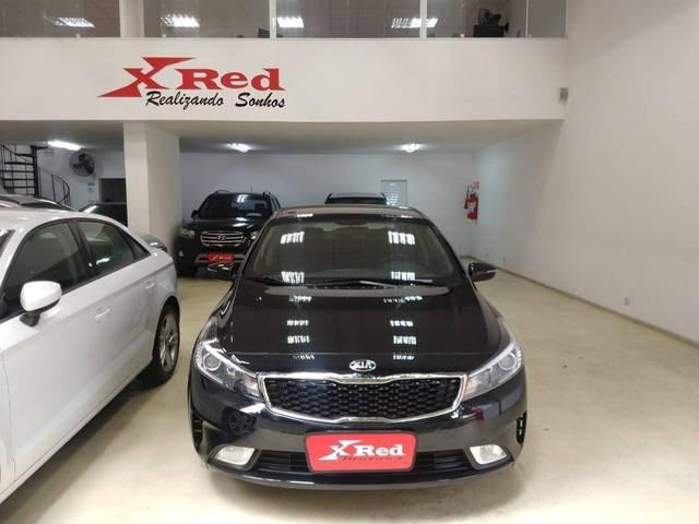 //www.autoline.com.br/carro/kia/cerato-16-sx-16v-flex-4p-automatico/2017/sao-paulo-sp/14877487