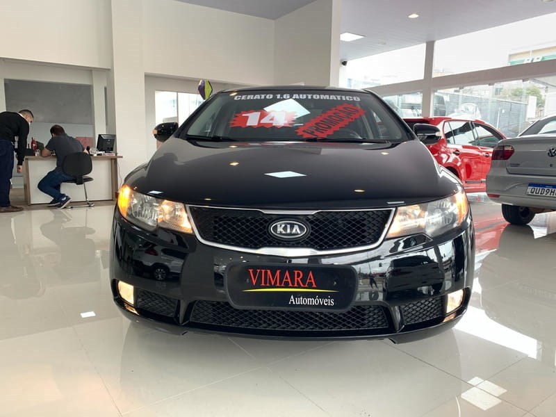 //www.autoline.com.br/carro/kia/cerato-16-ex-16v-gasolina-4p-manual/2011/sao-paulo-sp/14906444