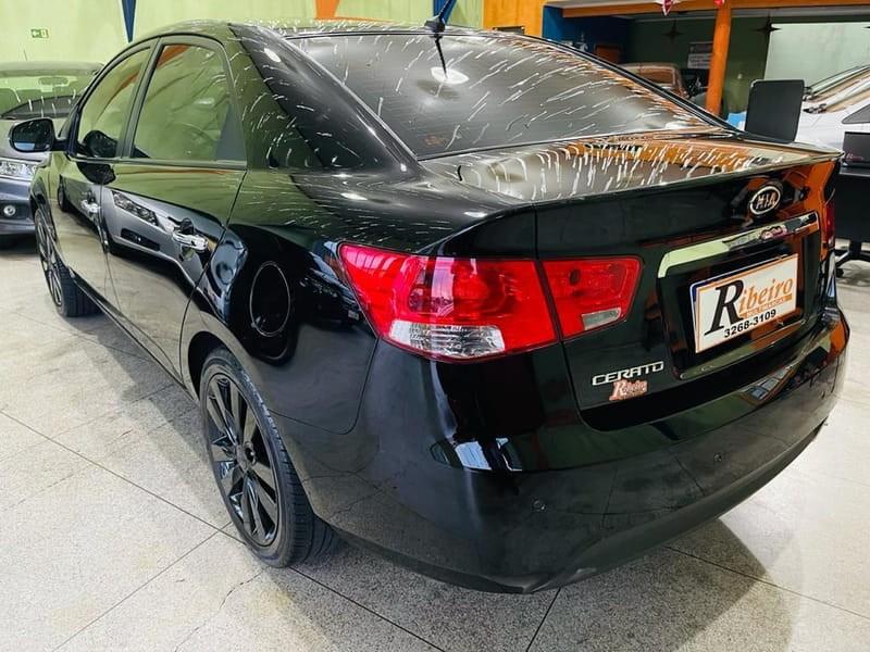 //www.autoline.com.br/carro/kia/cerato-16-sx-16v-gasolina-4p-manual/2012/campinas-sp/14913425
