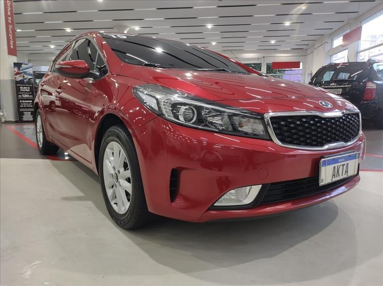 //www.autoline.com.br/carro/kia/cerato-16-sx-16v-flex-4p-automatico/2019/sao-paulo-sp/14948566