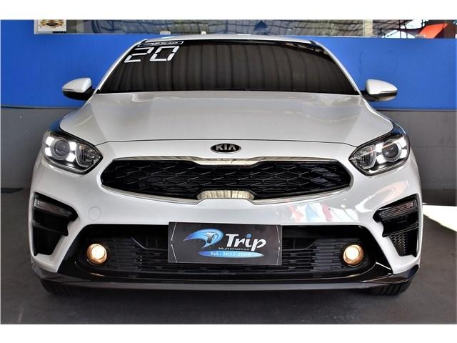 //www.autoline.com.br/carro/kia/cerato-20-ex-16v-flex-4p-automatico/2020/rio-de-janeiro-rj/14951144