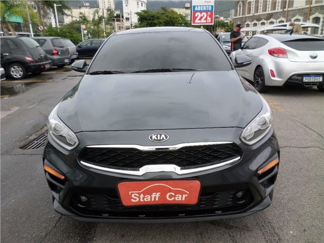//www.autoline.com.br/carro/kia/cerato-20-sx-16v-flex-4p-automatico/2020/rio-de-janeiro-rj/14957544