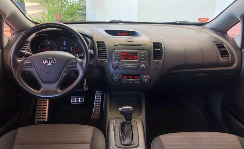 //www.autoline.com.br/carro/kia/cerato-16-sx-flex-16v-t-4p-automatico/2014/brasilia-df/14967661