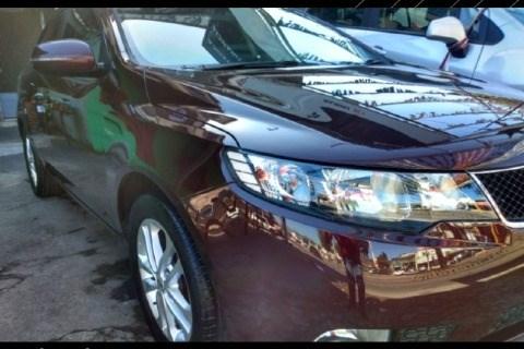 //www.autoline.com.br/carro/kia/cerato-16-ex-16v-gasolina-4p-manual/2012/rio-de-janeiro-rj/15024586