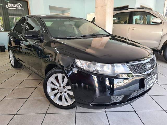 //www.autoline.com.br/carro/kia/cerato-16-sx-16v-gasolina-4p-manual/2012/rio-de-janeiro-rj/15029288