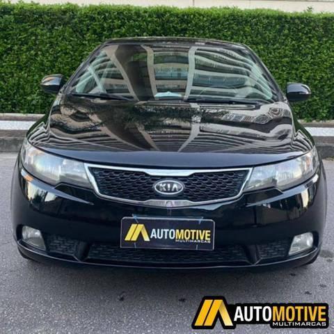 //www.autoline.com.br/carro/kia/cerato-16-sx-16v-gasolina-4p-manual/2012/fortaleza-ce/15035087