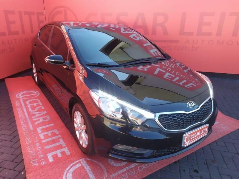 //www.autoline.com.br/carro/kia/cerato-16-sx-16v-flex-4p-automatico/2015/curitiba-pr/15036505