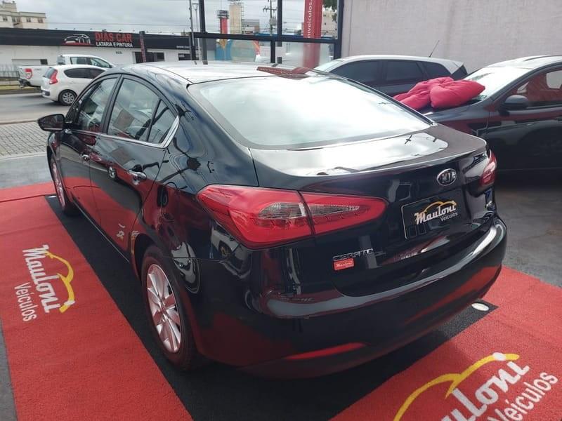 //www.autoline.com.br/carro/kia/cerato-16-sx-16v-flex-4p-automatico/2015/sao-jose-dos-pinhais-pr/15045927