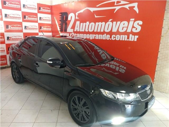 //www.autoline.com.br/carro/kia/cerato-16-sx-16v-gasolina-4p-manual/2011/rio-de-janeiro-rj/15094043