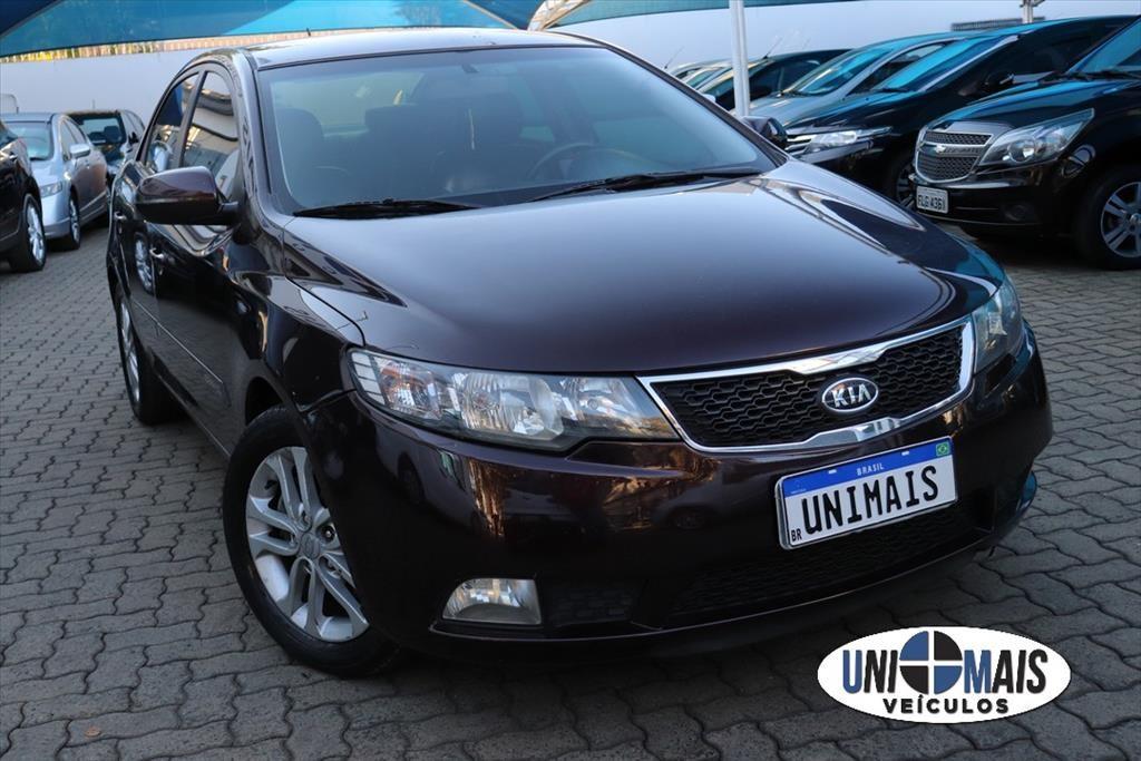 //www.autoline.com.br/carro/kia/cerato-16-sx-16v-gasolina-4p-automatico/2011/campinas-sp/15096992