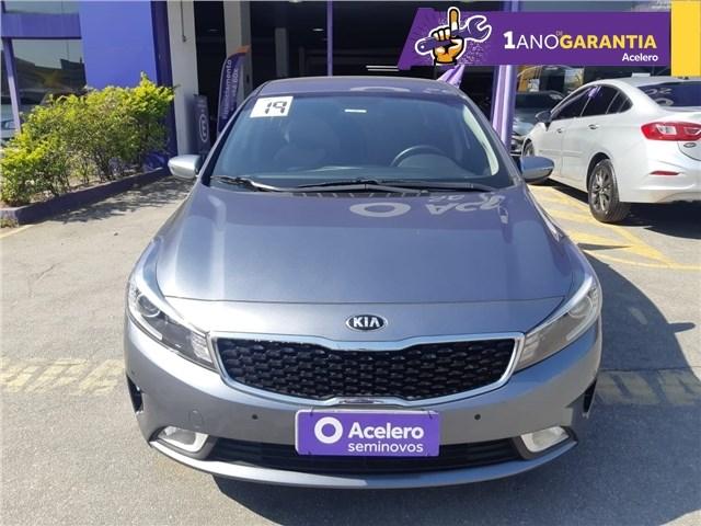 //www.autoline.com.br/carro/kia/cerato-16-sx-16v-flex-4p-automatico/2019/sao-paulo-sp/15104610