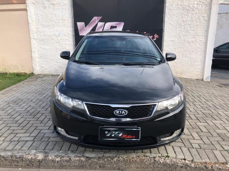 //www.autoline.com.br/carro/kia/cerato-16-sx-16v-gasolina-4p-manual/2013/sao-jose-dos-pinhais-pr/15118849