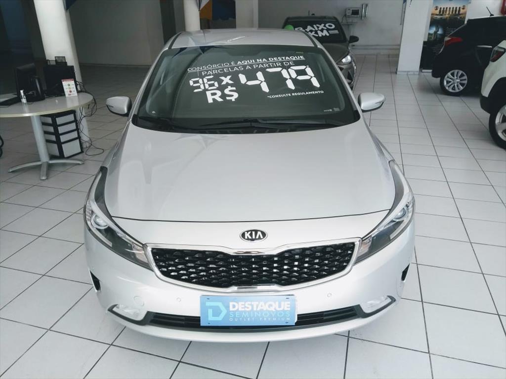 //www.autoline.com.br/carro/kia/cerato-16-sx-16v-flex-4p-automatico/2019/poa-sp/15144990